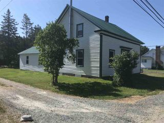 Photo 1: 8186 Highway 7 in Sherbrooke: 303-Guysborough County Residential for sale (Highland Region)  : MLS®# 202014931