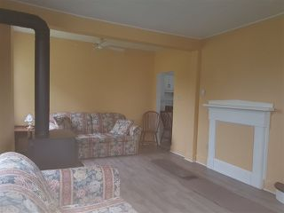 Photo 13: 8186 Highway 7 in Sherbrooke: 303-Guysborough County Residential for sale (Highland Region)  : MLS®# 202014931