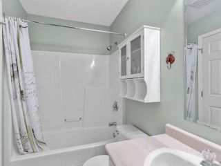 Photo 7: 6076 Lionel Cres in : Na Pleasant Valley Row/Townhouse for sale (Nanaimo)  : MLS®# 851443