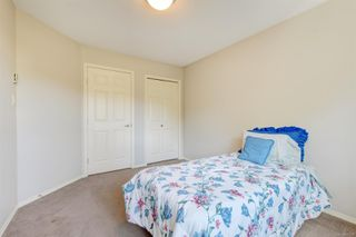 Photo 17: 6 3955 Oakwinds St in : SE Mt Doug Row/Townhouse for sale (Saanich East)  : MLS®# 851274