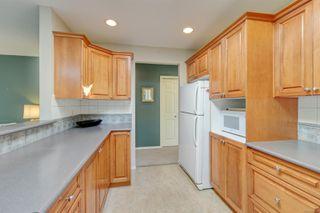 Photo 7: 6 3955 Oakwinds St in : SE Mt Doug Row/Townhouse for sale (Saanich East)  : MLS®# 851274