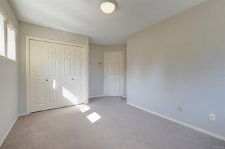 Photo 20: 6 3955 Oakwinds St in : SE Mt Doug Row/Townhouse for sale (Saanich East)  : MLS®# 851274