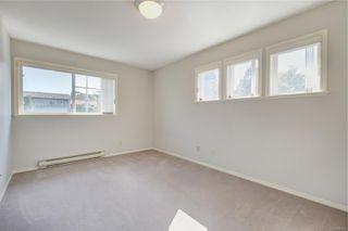 Photo 19: 6 3955 Oakwinds St in : SE Mt Doug Row/Townhouse for sale (Saanich East)  : MLS®# 851274