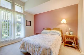 Photo 11: 6 3955 Oakwinds St in : SE Mt Doug Row/Townhouse for sale (Saanich East)  : MLS®# 851274