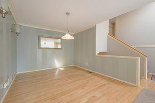 Photo 8: 6 3955 Oakwinds St in : SE Mt Doug Row/Townhouse for sale (Saanich East)  : MLS®# 851274