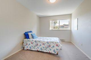 Photo 16: 6 3955 Oakwinds St in : SE Mt Doug Row/Townhouse for sale (Saanich East)  : MLS®# 851274
