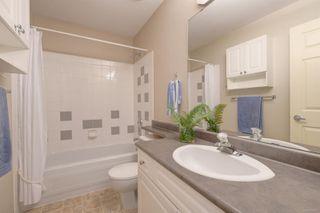 Photo 18: 6 3955 Oakwinds St in : SE Mt Doug Row/Townhouse for sale (Saanich East)  : MLS®# 851274