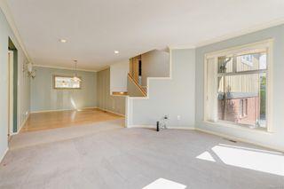 Photo 21: 6 3955 Oakwinds St in : SE Mt Doug Row/Townhouse for sale (Saanich East)  : MLS®# 851274
