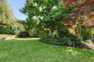 Photo 22: 6 3955 Oakwinds St in : SE Mt Doug Row/Townhouse for sale (Saanich East)  : MLS®# 851274
