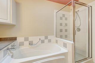 Photo 15: 6 3955 Oakwinds St in : SE Mt Doug Row/Townhouse for sale (Saanich East)  : MLS®# 851274