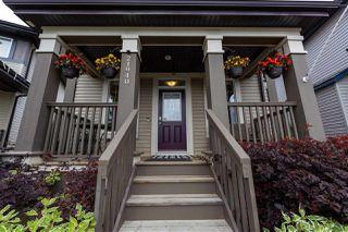Photo 2: 21940 99 Avenue in Edmonton: Zone 58 House for sale : MLS®# E4212301
