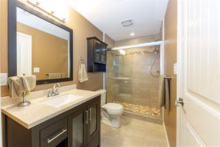 Photo 24: 21940 99 Avenue in Edmonton: Zone 58 House for sale : MLS®# E4212301
