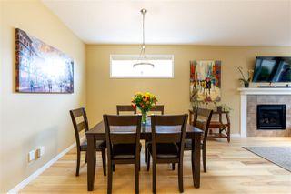 Photo 13: 21940 99 Avenue in Edmonton: Zone 58 House for sale : MLS®# E4212301