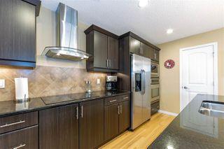 Photo 8: 21940 99 Avenue in Edmonton: Zone 58 House for sale : MLS®# E4212301