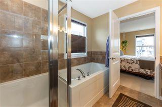 Photo 14: 21940 99 Avenue in Edmonton: Zone 58 House for sale : MLS®# E4212301