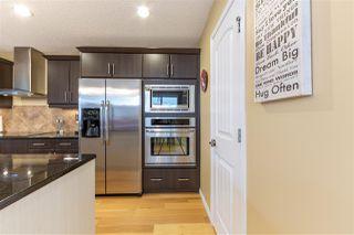 Photo 9: 21940 99 Avenue in Edmonton: Zone 58 House for sale : MLS®# E4212301