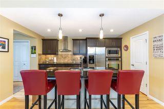 Photo 10: 21940 99 Avenue in Edmonton: Zone 58 House for sale : MLS®# E4212301