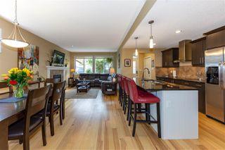 Photo 11: 21940 99 Avenue in Edmonton: Zone 58 House for sale : MLS®# E4212301