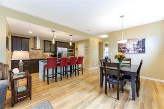 Photo 6: 21940 99 Avenue in Edmonton: Zone 58 House for sale : MLS®# E4212301