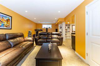 Photo 21: 21940 99 Avenue in Edmonton: Zone 58 House for sale : MLS®# E4212301
