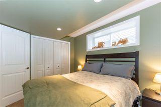 Photo 17: 21940 99 Avenue in Edmonton: Zone 58 House for sale : MLS®# E4212301