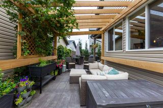 Photo 27: 21940 99 Avenue in Edmonton: Zone 58 House for sale : MLS®# E4212301