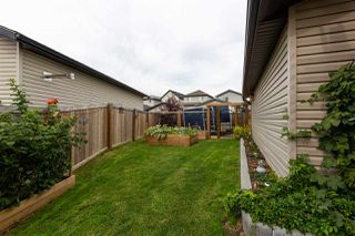 Photo 30: 21940 99 Avenue in Edmonton: Zone 58 House for sale : MLS®# E4212301