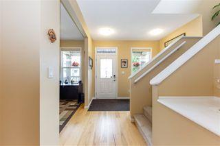 Photo 5: 21940 99 Avenue in Edmonton: Zone 58 House for sale : MLS®# E4212301