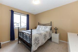 Photo 19: 21940 99 Avenue in Edmonton: Zone 58 House for sale : MLS®# E4212301