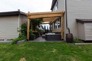Photo 29: 21940 99 Avenue in Edmonton: Zone 58 House for sale : MLS®# E4212301