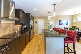 Photo 7: 21940 99 Avenue in Edmonton: Zone 58 House for sale : MLS®# E4212301