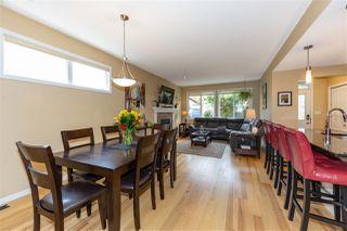 Photo 12: 21940 99 Avenue in Edmonton: Zone 58 House for sale : MLS®# E4212301