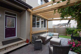 Photo 26: 21940 99 Avenue in Edmonton: Zone 58 House for sale : MLS®# E4212301