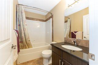 Photo 18: 21940 99 Avenue in Edmonton: Zone 58 House for sale : MLS®# E4212301