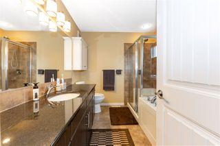 Photo 15: 21940 99 Avenue in Edmonton: Zone 58 House for sale : MLS®# E4212301