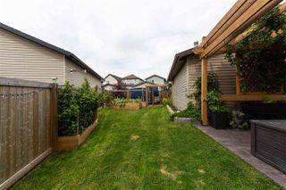 Photo 31: 21940 99 Avenue in Edmonton: Zone 58 House for sale : MLS®# E4212301