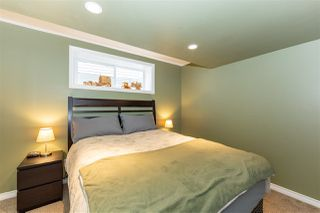 Photo 16: 21940 99 Avenue in Edmonton: Zone 58 House for sale : MLS®# E4212301
