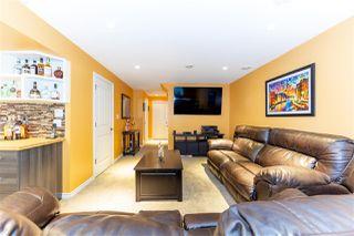 Photo 20: 21940 99 Avenue in Edmonton: Zone 58 House for sale : MLS®# E4212301