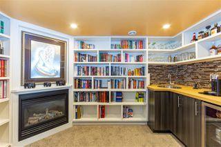 Photo 23: 21940 99 Avenue in Edmonton: Zone 58 House for sale : MLS®# E4212301