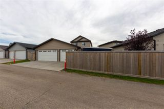 Photo 33: 21940 99 Avenue in Edmonton: Zone 58 House for sale : MLS®# E4212301