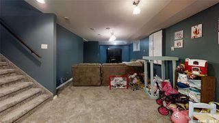 Photo 14: 121 5th Street in Dalmeny: Residential for sale : MLS®# SK825764