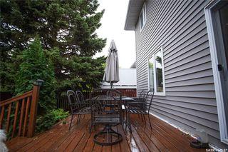 Photo 21: 121 5th Street in Dalmeny: Residential for sale : MLS®# SK825764