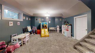 Photo 15: 121 5th Street in Dalmeny: Residential for sale : MLS®# SK825764