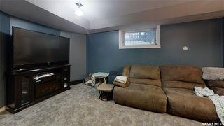 Photo 16: 121 5th Street in Dalmeny: Residential for sale : MLS®# SK825764