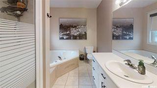 Photo 10: 121 5th Street in Dalmeny: Residential for sale : MLS®# SK825764