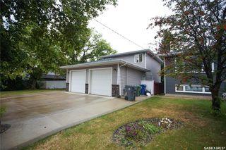 Photo 2: 121 5th Street in Dalmeny: Residential for sale : MLS®# SK825764