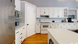 Photo 6: 121 5th Street in Dalmeny: Residential for sale : MLS®# SK825764