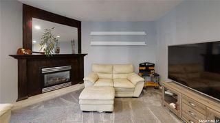 Photo 4: 121 5th Street in Dalmeny: Residential for sale : MLS®# SK825764