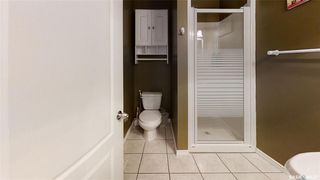 Photo 18: 121 5th Street in Dalmeny: Residential for sale : MLS®# SK825764
