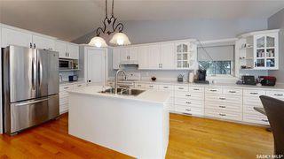 Photo 7: 121 5th Street in Dalmeny: Residential for sale : MLS®# SK825764